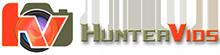 HunterVids