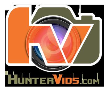 HunterVids - Hunting Videos