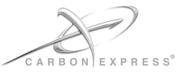 CX350_Logo copy