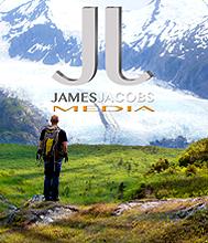 James Jacobs Media
