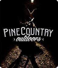 Pine Country Outdoors