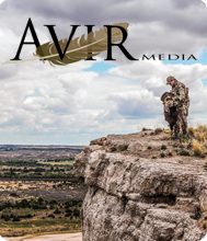 Avir Media
