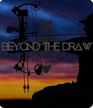 Beyond The Draw