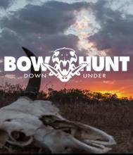 Bowhunt DownUnder