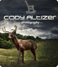 Cody Altizer
