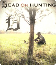 Dead on Hunting