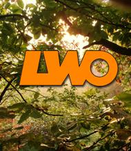 Leatherwood Outdoors