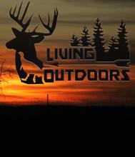 livingoutdoors