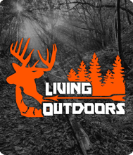 Living Outdoors