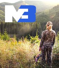 Mountain Made Media