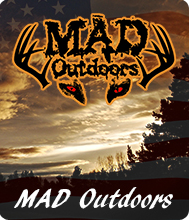 MAD Outdoors