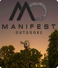 Manifest Outdoors