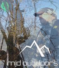 mjdoutdoors2