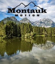 Montauk Motion