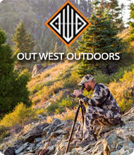 Out West Outdoors