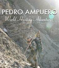 Pedro Ampuero
