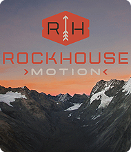 rockhouse01