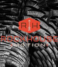 rockhouse02