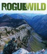 roguewild
