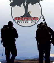 Shepperd Productions