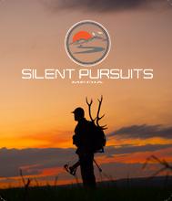 Silent Pursuits
