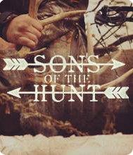 Sons of the Hunt
