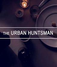 The Urban Huntsman