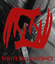 whitetailinstinct