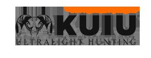 Kuiu Ultralight Hunting