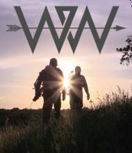Whitetail Warriors